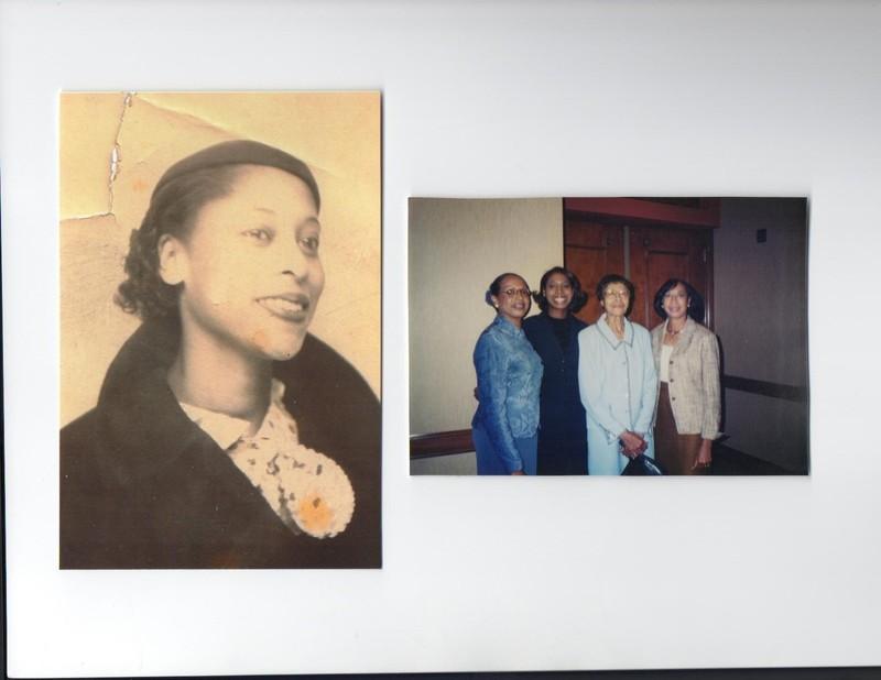 Fleming Family Photos