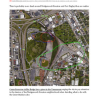 nashvillescene.com-How Do We Balance a City and History.pdf