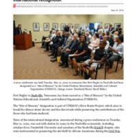 rollingout.com-Historic fort built by African Americans receives international recognition.pdf